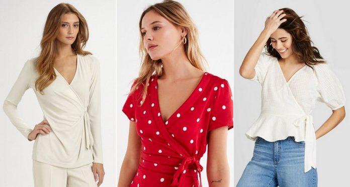 teen garments trends